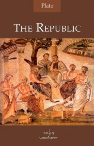 "Plato's ""The Republic"""